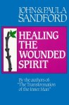 Healilng the wounded spirit