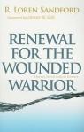 renewal for the wounded warriors
